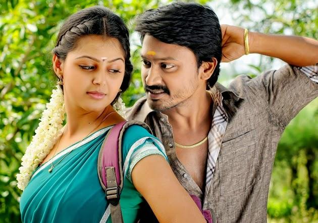 vanavarayan-vallavarayan-tamil-movie-review-photos-stills-gallery