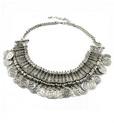 http://www.stylemoi.nu/boho-style-coin-tassel-bib-necklace.html