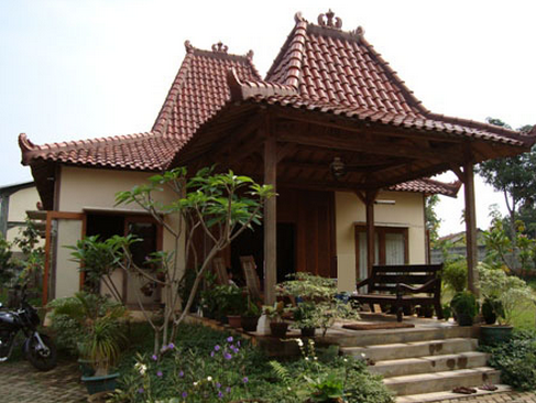 Image Result For Gambar Gambar Rumah Terbaru
