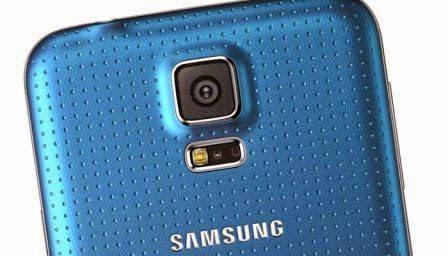 Apakah Anda tahu berapa banyak sensor yang tertanam di ponsel Anda?