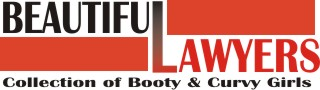 Best Mesothelioma Law Firms Specializing
