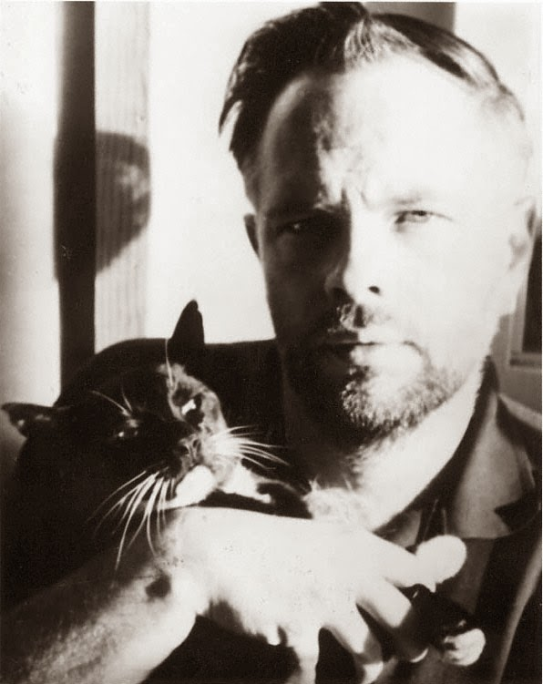 Philip K Dick Libros y biografa del autor - Librote