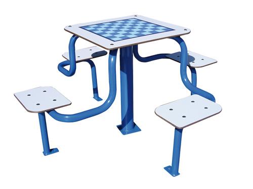 Ampa c e i p ram n gaya santomera ampliaci n de la for 10 negritos juego de mesa
