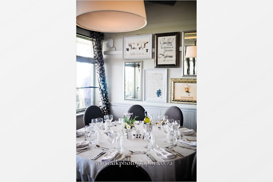 DK Photography slideshow-332 Ilze & Ray's Wedding in Granger Bay  Cape Town Wedding photographer