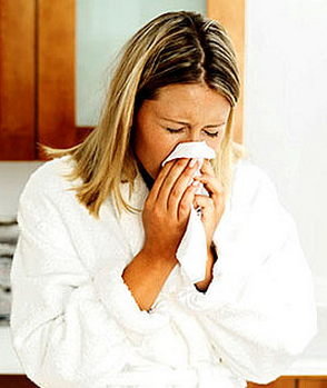 These Simple Tips Will Reduce Illness During Cold & Flu Season!