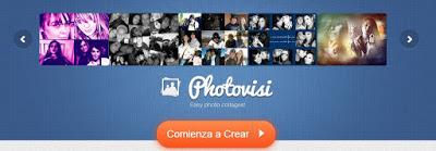 photovisi logo