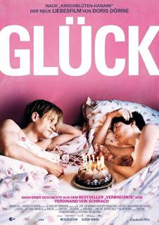 Gluck (2012)