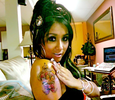 gal_twitter_snooki_tattoo
