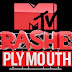MTV 'Crashes' Plymouth