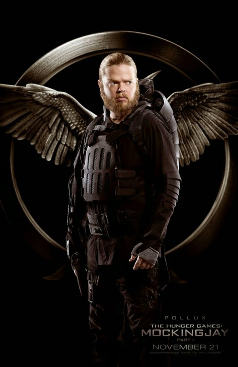 MOCKINGJAY – PART 2' TO BE RELEASED IN IMAX 3D | HungerTimes ...