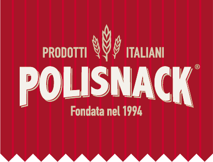 Collaborazione Polisnack