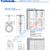 DOWNLOAD CATALOG KNIFE GATE VALVE