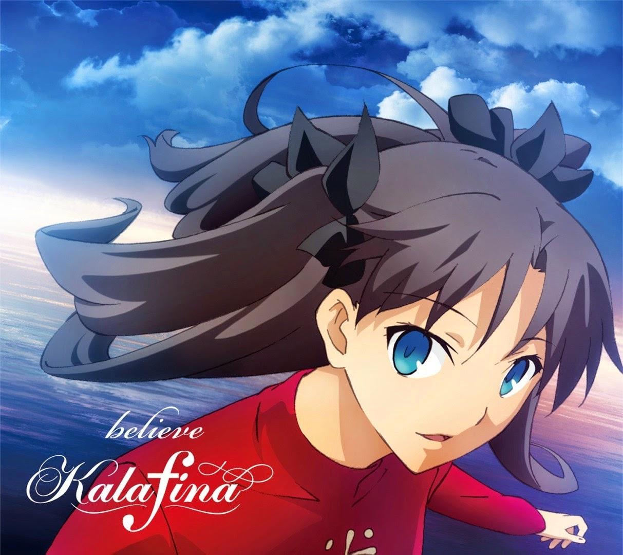 Kalafinaの画像 p1_36
