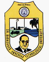 Babasaheb Bhimrao Ambedker University Vacancy 2014