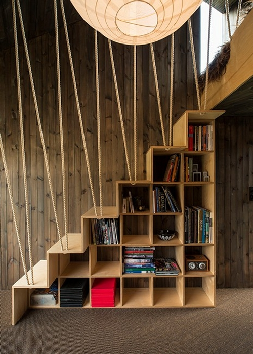 06-JVA-Micro-Architecture-with-the-Writer-s-Cottage-www-designstack-co