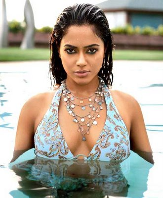 Bollywood Bikini Bollywood Boobs Hot Pictures Sexy Wallpapers Bollywood Hot Picture Hot Actresses