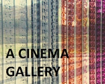 A CINEMA GALLERY: A frame-by-frame tour through film history
