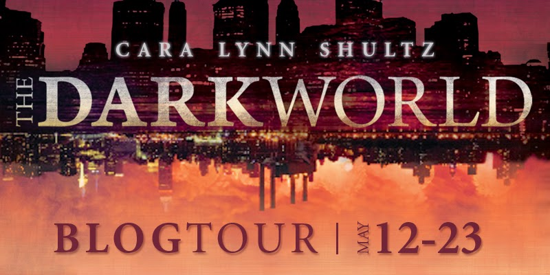 http://www.kismetbt.com/upcoming-tour/the-dark-world-by-cara-lynn-shultz