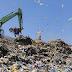 ''Διαγκωνισμοί'' εργολάβων για τα έργα διαχείρισης απορριμμάτων της Αττικής