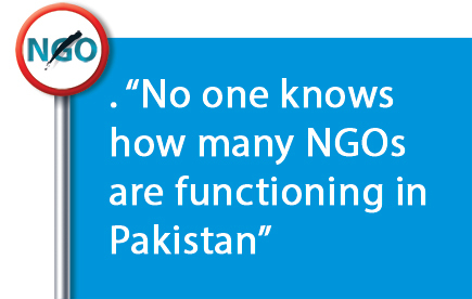 ngo s in pakistan All ngos in pakistan, islamabad, pakistan 18110 likes 72 talking about this    is an online platform to bring together information.