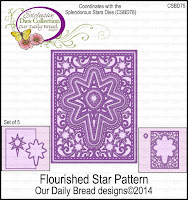 http://ourdailybreaddesigns.com/csbd75-flourished-star-pattern-die.html