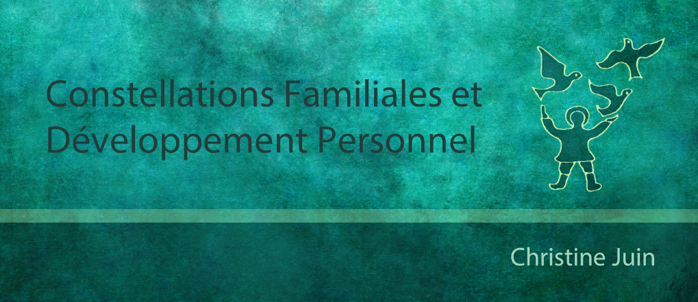 Constellations familiales, développement personnel