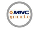 MNC Music TV