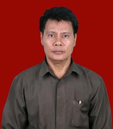 KEPALA SEKOLAH PERIODE 2004 - 2012