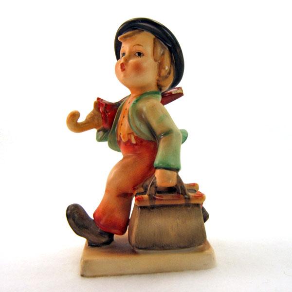 Goebel Figurines Hummel Figurines Html Autos Weblog