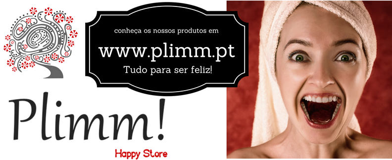 Plimm Happy Store