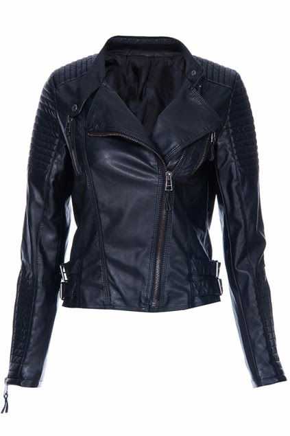 www.romwe.com/black-long-sleeve-zipper-pu-leather-jacket-p-75907.html?cherryqueendee