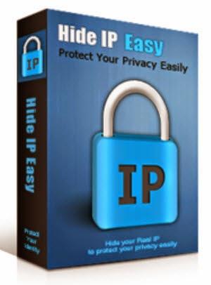 برنامج hide ip easy 2014 لعدم ظهور الاى بى الكمبيوتر الخاص بك اخر اصدار