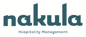 Nakula Hospitality Management