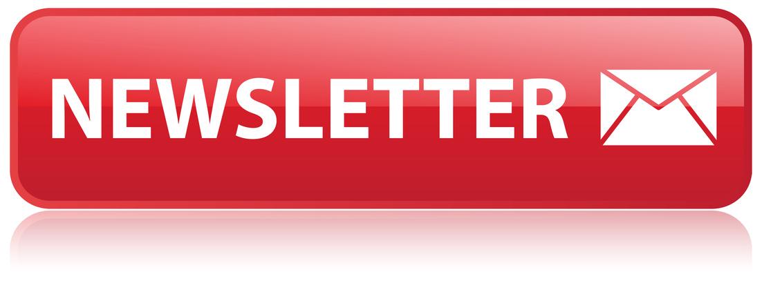 Assine a nossa Newsletter!