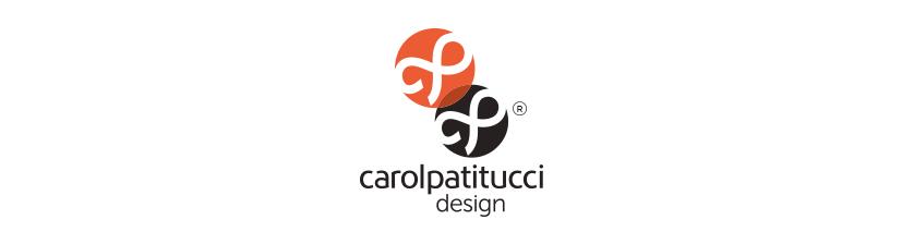 carol patitucci