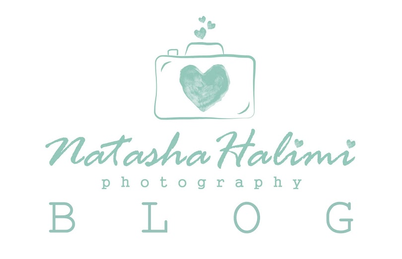 Natasha Halimi Photography Blog!