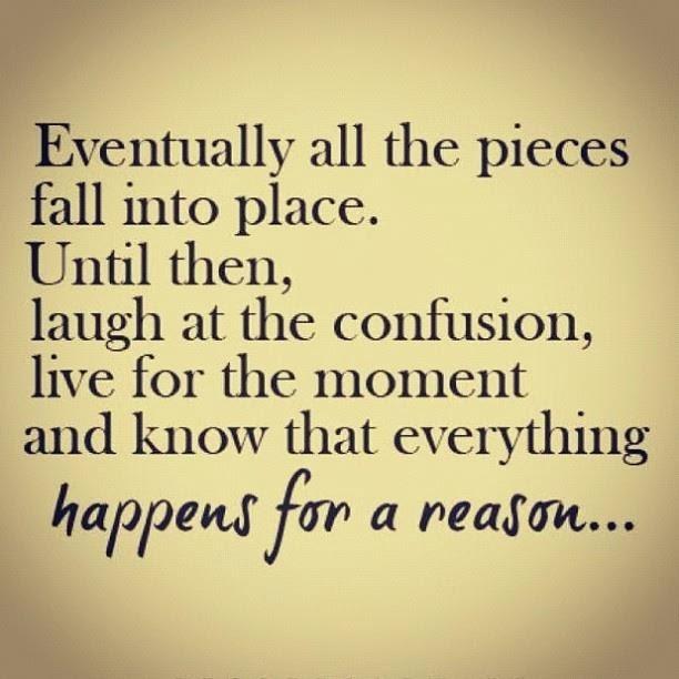 ...eventually