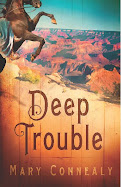 Deep Trouble