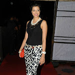 Hamsa Nandini at Attarintiki Daredi Audio Launch