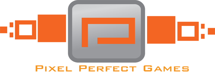 Pixel Perfect Games Blog