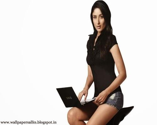 photos of kareena kapoor