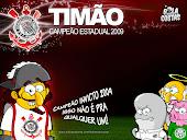 TIMÃO