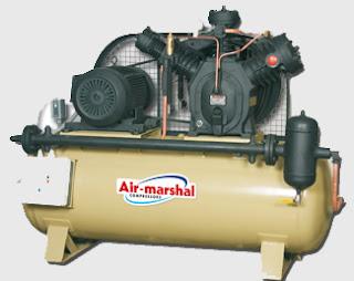 "<img src=""industrial.gif"" alt=""Industrial_air_compressor"">"