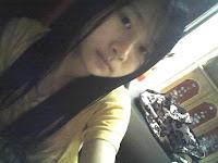 Lou-Gong Tangz ♥