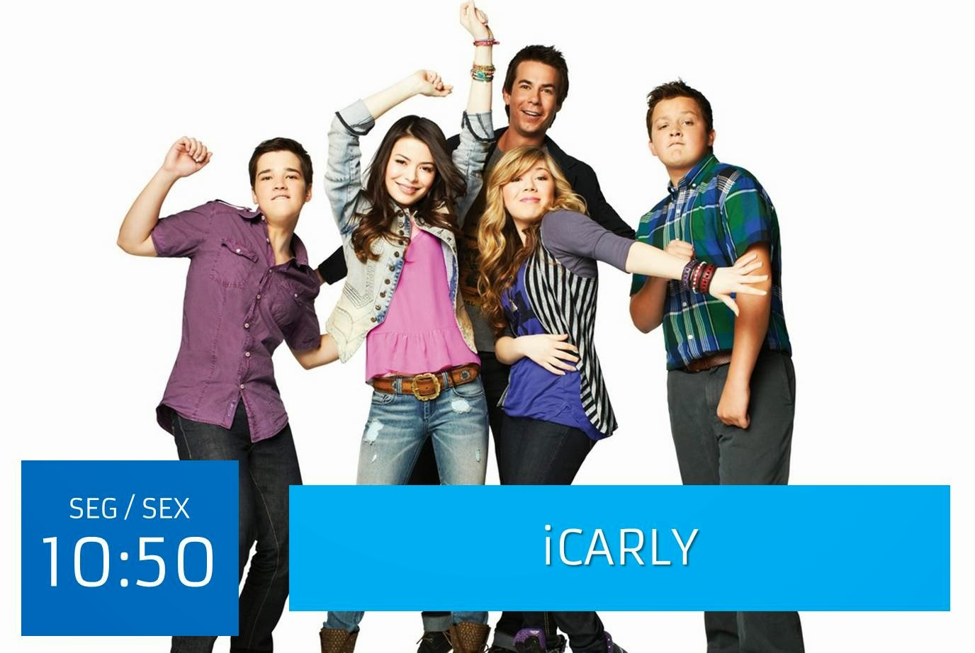 icarly girl dating nba The most popular bodybuilding  andre drummond is dating that blonde girl  i remember flipping through the channels and none of those little girls on that icarly.