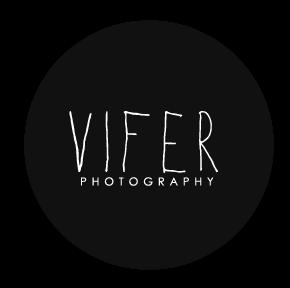 http://www.vifer-photography.blogspot.de/