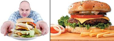Tips Menurunkan Kolesterol | Mengecek dan Menurunkan Kadar ...