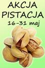 Akcja Pistacja