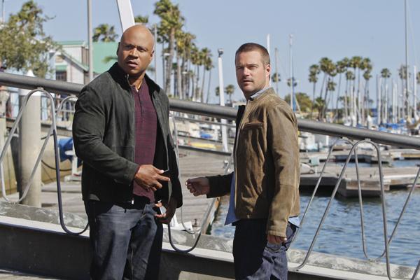 Llega-A&E-sexta-temporada-NCIS-Los-Ángeles