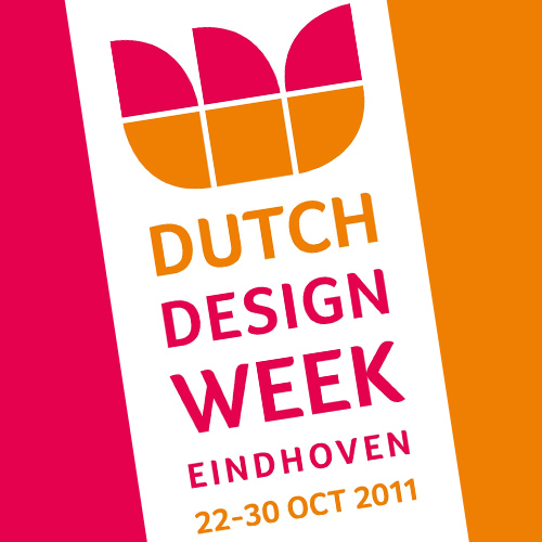 van nederlandse bodem dutch design week. Black Bedroom Furniture Sets. Home Design Ideas